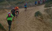 Randonnée Course à pied Unknown - trail de la côte d'opale  - Photo 1