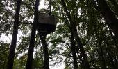 Trail Walk MAUREPAS - rando du 09/10/2014 - Photo 3
