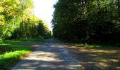 Trail Walk LONGPONT - en forêt de Retz_29_Longpont_la cave du Diable_A - Photo 113