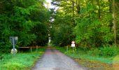 Trail Walk LONGPONT - en forêt de Retz_29_Longpont_la cave du Diable_A - Photo 76