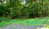 Trail Walk LONGPONT - en forêt de Retz_29_Longpont_la cave du Diable_A - Photo 69