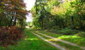 Trail Walk LONGPONT - en forêt de Retz_29_Longpont_la cave du Diable_A - Photo 213