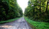 Trail Walk LONGPONT - en forêt de Retz_29_Longpont_la cave du Diable_A - Photo 83
