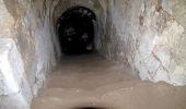Trail Walk LONGPONT - en forêt de Retz_29_Longpont_la cave du Diable_A - Photo 238