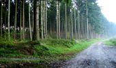 Trail Walk LONGPONT - en forêt de Retz_29_Longpont_la cave du Diable_A - Photo 1