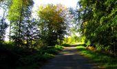 Trail Walk LONGPONT - en forêt de Retz_29_Longpont_la cave du Diable_A - Photo 123