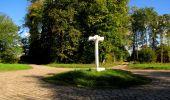 Trail Walk LONGPONT - en forêt de Retz_29_Longpont_la cave du Diable_A - Photo 188