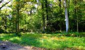 Trail Walk LONGPONT - en forêt de Retz_29_Longpont_la cave du Diable_A - Photo 152