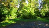 Trail Walk LONGPONT - en forêt de Retz_29_Longpont_la cave du Diable_A - Photo 114