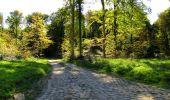 Trail Walk LONGPONT - en forêt de Retz_29_Longpont_la cave du Diable_A - Photo 193