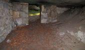 Trail Walk LONGPONT - en forêt de Retz_29_Longpont_la cave du Diable_A - Photo 232