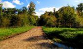 Trail Walk LONGPONT - en forêt de Retz_29_Longpont_la cave du Diable_A - Photo 194