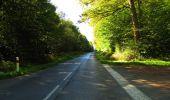 Trail Walk LONGPONT - en forêt de Retz_29_Longpont_la cave du Diable_A - Photo 129