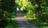 Trail Walk LONGPONT - en forêt de Retz_29_Longpont_la cave du Diable_A - Photo 132