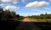 Trail Walk LONGPONT - en forêt de Retz_29_Longpont_la cave du Diable_A - Photo 202
