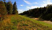Trail Walk LONGPONT - en forêt de Retz_29_Longpont_la cave du Diable_A - Photo 207