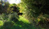 Trail Walk LONGPONT - en forêt de Retz_29_Longpont_la cave du Diable_A - Photo 198