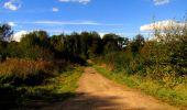 Trail Walk LONGPONT - en forêt de Retz_29_Longpont_la cave du Diable_A - Photo 178