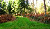 Trail Walk LONGPONT - en forêt de Retz_29_Longpont_la cave du Diable_A - Photo 255