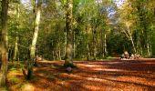 Trail Walk LONGPONT - en forêt de Retz_29_Longpont_la cave du Diable_A - Photo 23