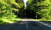 Trail Walk LONGPONT - en forêt de Retz_29_Longpont_la cave du Diable_A - Photo 130