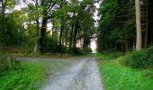 Trail Walk LONGPONT - en forêt de Retz_29_Longpont_la cave du Diable_A - Photo 4