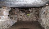 Trail Walk LONGPONT - en forêt de Retz_29_Longpont_la cave du Diable_A - Photo 239