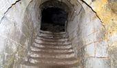 Trail Walk LONGPONT - en forêt de Retz_29_Longpont_la cave du Diable_A - Photo 237