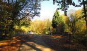 Trail Walk LONGPONT - en forêt de Retz_29_Longpont_la cave du Diable_A - Photo 31