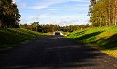 Trail Walk LONGPONT - en forêt de Retz_29_Longpont_la cave du Diable_A - Photo 210