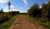 Trail Walk LONGPONT - en forêt de Retz_29_Longpont_la cave du Diable_A - Photo 182