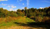Trail Walk LONGPONT - en forêt de Retz_29_Longpont_la cave du Diable_A - Photo 200