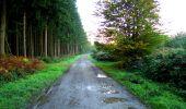 Trail Walk LONGPONT - en forêt de Retz_29_Longpont_la cave du Diable_A - Photo 8
