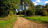 Trail Walk LONGPONT - en forêt de Retz_29_Longpont_la cave du Diable_A - Photo 195