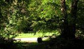 Trail Walk LONGPONT - en forêt de Retz_29_Longpont_la cave du Diable_A - Photo 158