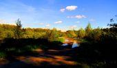 Trail Walk LONGPONT - en forêt de Retz_29_Longpont_la cave du Diable_A - Photo 165