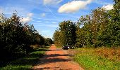 Trail Walk LONGPONT - en forêt de Retz_29_Longpont_la cave du Diable_A - Photo 206