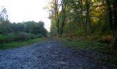 Trail Walk LONGPONT - en forêt de Retz_29_Longpont_la cave du Diable_A - Photo 2