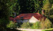 Trail Walk LONGPONT - en forêt de Retz_29_Longpont_la cave du Diable_A - Photo 211