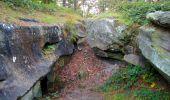 Trail Walk LONGPONT - en forêt de Retz_29_Longpont_la cave du Diable_A - Photo 231