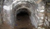 Trail Walk LONGPONT - en forêt de Retz_29_Longpont_la cave du Diable_A - Photo 235