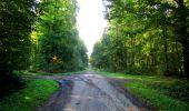 Trail Walk LONGPONT - en forêt de Retz_29_Longpont_la cave du Diable_A - Photo 85