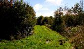 Trail Walk LONGPONT - en forêt de Retz_29_Longpont_la cave du Diable_A - Photo 205