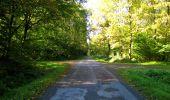 Trail Walk LONGPONT - en forêt de Retz_29_Longpont_la cave du Diable_A - Photo 116