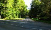 Trail Walk LONGPONT - en forêt de Retz_29_Longpont_la cave du Diable_A - Photo 128