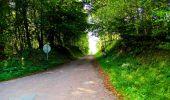 Trail Walk LONGPONT - en forêt de Retz_29_Longpont_la cave du Diable_A - Photo 174