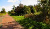 Trail Walk LONGPONT - en forêt de Retz_29_Longpont_la cave du Diable_A - Photo 203