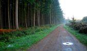 Trail Walk LONGPONT - en forêt de Retz_29_Longpont_la cave du Diable_A - Photo 5
