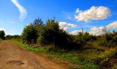 Trail Walk LONGPONT - en forêt de Retz_29_Longpont_la cave du Diable_A - Photo 186