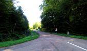 Trail Walk LONGPONT - en forêt de Retz_29_Longpont_la cave du Diable_A - Photo 107